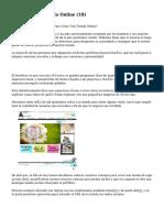 Article   Crear Tienda Online (18)