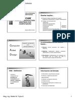 CAD_CAM_(6X)