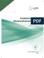 Apostila_fundamentos_desenvolvimento_web.pdf