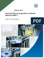 ssp253_e Inyeccion Directa Bosh..pdf