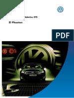 ssp270_e EL PHAETON.pdf