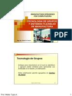 TECNOLOGIA DE GRUPOS Y SISTEMAS FLEXIBLES DE MANUFACTURA_ING301.pdf