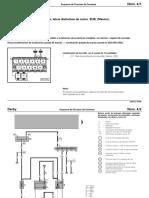 MOTOR BUR 1.8 L DERBY.pdf