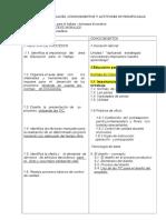 cartel_de_capacidades_teresa_2013 (2).doc