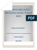 03 Analisis Costo Beneficio