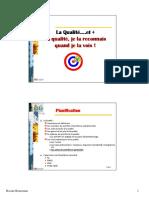 Séance 2 - La Qualité-Introduction-2pp.pdf