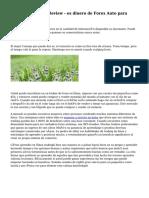 Forex Automoney Review - es dinero de Forex Auto para Realh