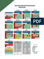 kalender-pendidikan-2014-2015(1)