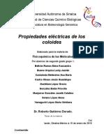 Propiedades-electricas-de-los-coloides1 (3).docx