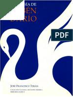 RUBEN DARIO.pdf