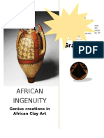 AFRICAN  pottery lesson plan.docx