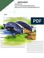 JAMBATAN HARAPAN mac 2014.pdf