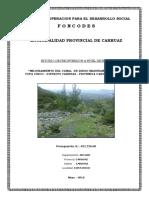 Perfil  Canal de riego Mashuanco - Completo.pdf