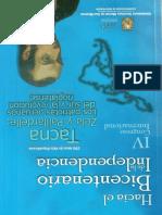 Las primeras letras y el método lancasteriano en Lima republicana