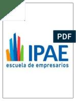 Proyectos de Investigación E Innovación Tecnológica - GEOMARKETING