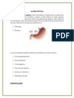 fisiopatologias