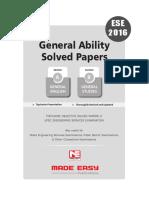 gs and eng analysis.pdf