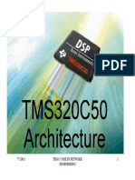 DSP Applns Compatibility Mode