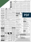 Guide - [ 359 ] P - 3.pdf