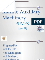 Marine Auxiliary Machinery[1]