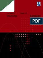 Insurance Awareness