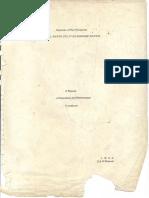 LWUA Operation and Maintenance Manual