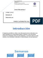 portafolio-telecomuniaciones-nikole