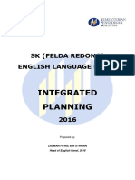 English Language Panel 2016 Compendium(1)