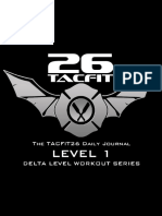 TACFIT26 Daily Journal Level 1.pdf