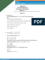 700000852_Topper_8_101_4_3_Mathematics_2014_solutions_up201506182058_1434641282_7457