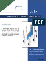 Comercialización y Control de Calidad.pdf