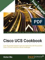 Cisco UCS Cookbook - Sample Chapter