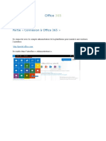 tp office 365