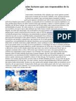 Fap Turbo - principales factores que son responsables de la reputación de Fap Turbo