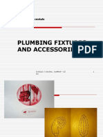 Module-5-Plumbing-Fixtures-and-Accessories.ppt
