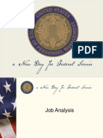 job_analysis_presentation.pdf