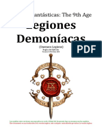 the-ninth-age_Daemon-Legions_0-99-0_ES4.pdf