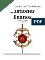 the-ninth-age_Dwarven-Holds_0-11-0_ES3.pdf