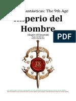 the-ninth-age_Empire-of-Sonnstahl_0-99-0_ES4.pdf