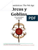 the-ninth-age_Orcs-and-Goblins_0-99-0_ES4.pdf
