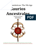 the-ninth-age_Saurian-Ancients_0-99-0_ES4.pdf