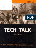 Tech-Talk-Pre-Intermediate-Workbook.pdf
