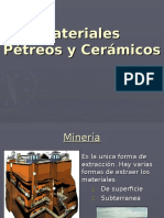 materialespetreos-090222125053-phpapp02