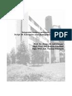 Part10 - Enterprise Asset Management.pdf