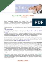 eBook Geostring ASLI