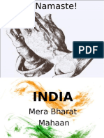 india-140408045529-phpapp02
