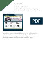 Article   Crear Tienda Online (22)