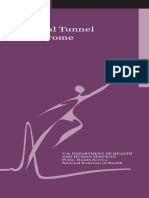 Carpel Tunnel FS
