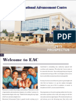 Educational Advancement Centre_eacprospectus1
