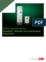 2gcs210011a0040 -Apcq Manual
